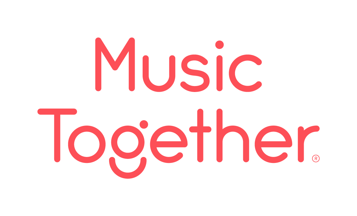 Music Together® Make Up Scheduler